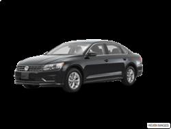 Volkswagen Passat for sale in Durham NC