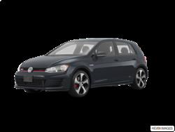 Volkswagen Golf GTI for sale in Neenah WI