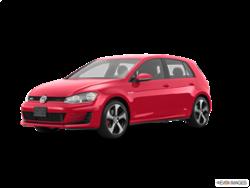Volkswagen Golf GTI for sale in Durham NC