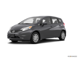 Nissan Versa Note for sale in Neenah WI