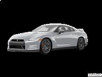 2016 GT-R Premium