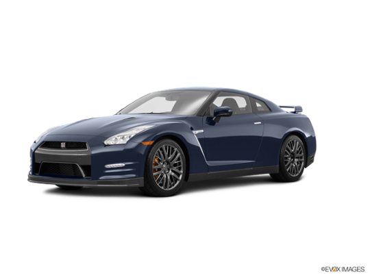 new 2016 nissan gt r in baton rouge la. Black Bedroom Furniture Sets. Home Design Ideas