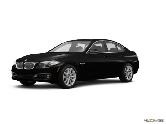 2016 BMW ActiveHybrid 5 for sale in Dallas TX