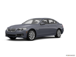 BMW ActiveHybrid 5 for sale in Neenah WI