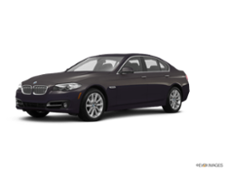 BMW 550i for sale in Neenah WI