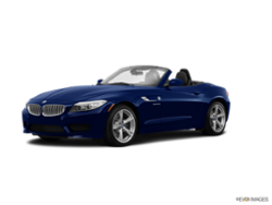 BMW Z4 sDrive35i for sale in Neenah WI