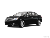 2016 Verano Premium Turbo Group