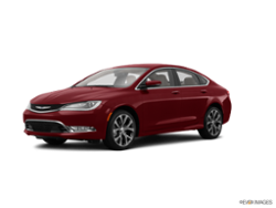 Chrysler 200 for sale in Owensboro Kentucky