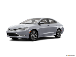 Chrysler 200 for sale in Neenah WI