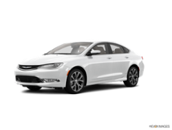 Chrysler 200 for sale in Hartford Kentucky