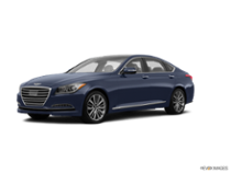 2016 Hyundai Genesis at Phil Long Hyundai Of Chapel Hills