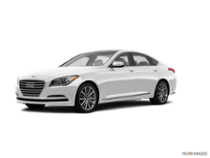 2016 Hyundai Genesis at Phil Long Dealerships