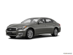 Infiniti Q70L for sale in Neenah WI