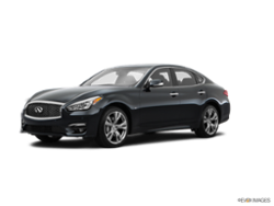 Infiniti Q70 for sale in Neenah WI