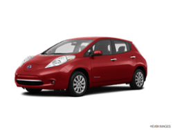 Nissan LEAF for sale in Neenah WI