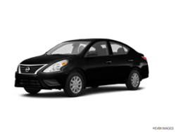 Nissan Versa for sale in Oshkosh WI