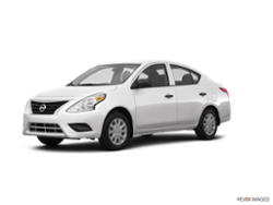 Nissan Versa for sale in Appleton WI