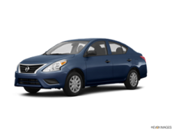 Nissan Versa for sale in Neenah WI