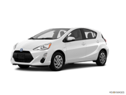 Toyota Prius c for sale in Hartford Kentucky