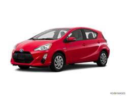 Toyota Prius c for sale in Lakewood Colorado