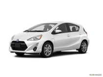 2016 Toyota Prius c at Phil Long Dealerships