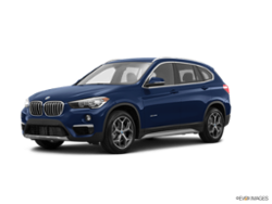 BMW X1 xDrive28i for sale in Neenah WI