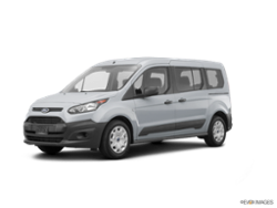 Ford Transit Connect Wagon for sale in Neenah WI