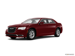 Chrysler 300 for sale in Neenah WI
