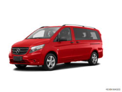 Mercedes-Benz Metris Passenger Van for sale in Colorado Springs Colorado