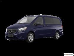 Mercedes-Benz Metris Passenger Van for sale in Arlington TX