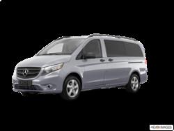 Mercedes-Benz Metris Passenger Van for sale in Neenah WI