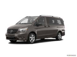 Mercedes-Benz Metris Passenger Van for sale in Neenah WI