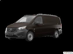Mercedes-Benz Metris Cargo Van for sale in Neenah WI