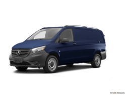 Mercedes-Benz Metris Cargo Van for sale in Neenah WI
