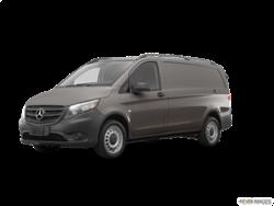 Mercedes-Benz Metris Cargo Van for sale in Colorado Springs Colorado