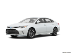 Toyota Avalon Hybrid for sale in Colorado Springs Colorado