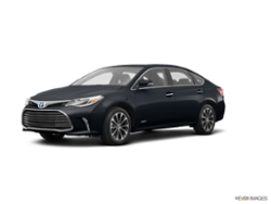 Toyota Avalon Hybrid for sale in Hartford Kentucky