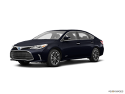 Toyota Avalon Hybrid for sale in Neenah WI