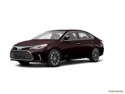 Toyota Avalon Hybrid for sale in Lakewood Colorado