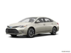 Toyota Avalon Hybrid for sale in Colorado Springs Colorado