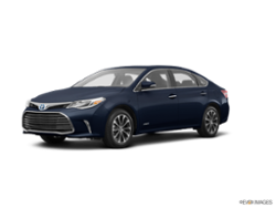 Toyota Avalon Hybrid for sale in Owensboro Kentucky