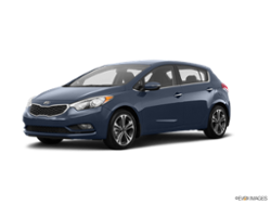 Kia Forte5 for sale in Neenah WI