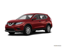 Nissan Rogue for sale in Neenah WI