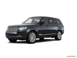 Land Rover Range Rover for sale in Neenah WI