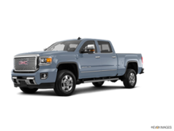 GMC Sierra 3500HD for sale in Neenah WI