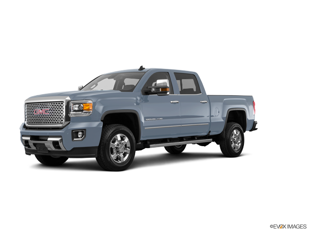 robert woodall chevrolet buick gmc cadillac is a danville. Black Bedroom Furniture Sets. Home Design Ideas