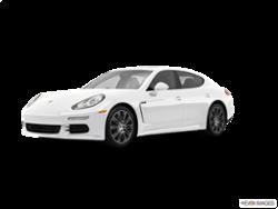 Porsche Panamera for sale in Neenah WI
