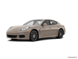 Porsche Panamera for sale in Neenah WI