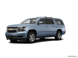 chevrolet model showroom from williams chevrolet in elkton md. Cars Review. Best American Auto & Cars Review