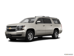 Chevrolet Suburban for sale in Colorado Springs Colorado